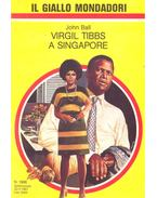 Virgil Tibbs a Singapore