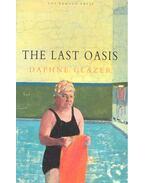 The Last Oasis