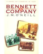 Bennett and Company