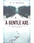 A Gentle Axe