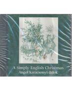 A Simply English Christmas