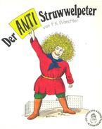 Der Anti-Struwwelpeter
