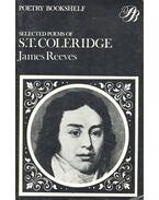 Selected Poems – Edited James Reeves