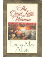 The Quiet Little Woman
