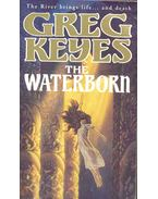 The Waterborn