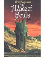 The Mace of Souls