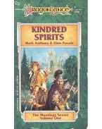 Kindered Spirit