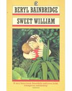 Sweet William - Bainbridge, Beryl