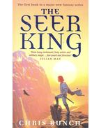 The Seer King - Bunch, Chris
