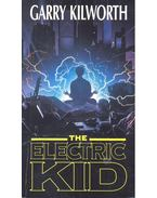 The Electric Kid