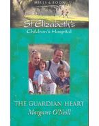 The Guardian Heart