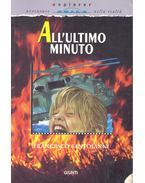 All'ultimo minuto