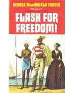 Flash for Freedom!