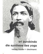 Die Synthese des Yoga