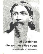 Die Synthese des Yoga