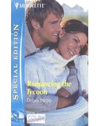 Romancing the Tycoon