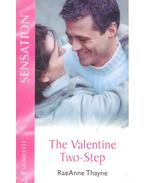 The Valentine Two-Step
