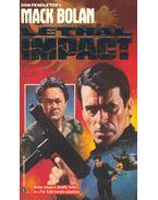 Mack Bolan - Lethal Impact