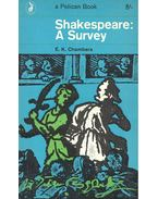 Shakespeare: A Survey