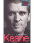 Keane – The Autobiography