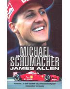 Michael Schumacher – Driven to Extremes