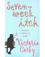 Seven-Week Itch