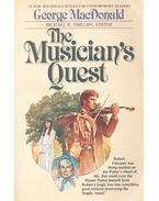 The Musician's Quest