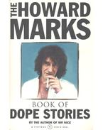 Book of Dope Stories