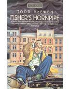 Fischer's Hornpipe