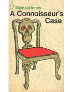 A Connoisseur's Case
