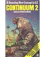 Continuum 2