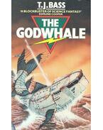 The Godwhale