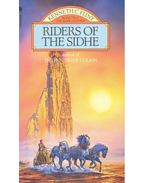 Riders of the Sidhe