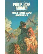 The Stone God Awakens