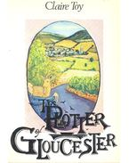 The Plotter of Gloucester