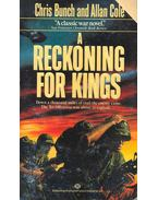 A Reckoning for Kings