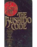 The Bushido Code