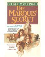 The Marquis' Secret
