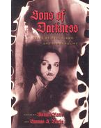 Sons of Darkness – Tales of Men, Blood, and Immortality