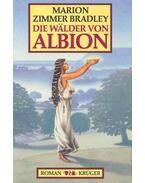 Die Wälder von Albion (Eredeti cím: The Forest House)