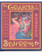 The Goddess in the Bedroom