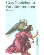 Paradies verloren