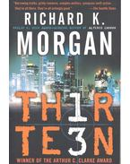 TH1RTE3N – Thirteen