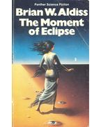 The Moment of Eclipse