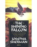 The Shining Falcon
