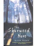 The Sherwood Hero