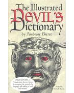 The Illustrated Devil's Dictionary