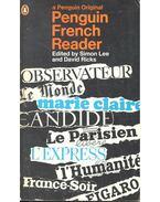 Penguin French Reader