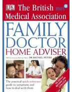 Family Doctor Home Adviser