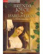 Isabels Fluch